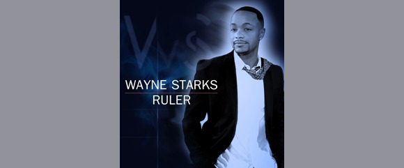 Watch the Wayne Starks